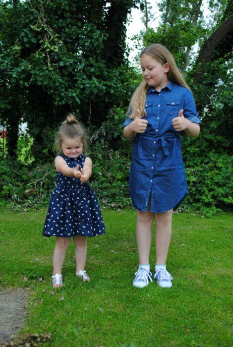 kids-dress-girls-gant