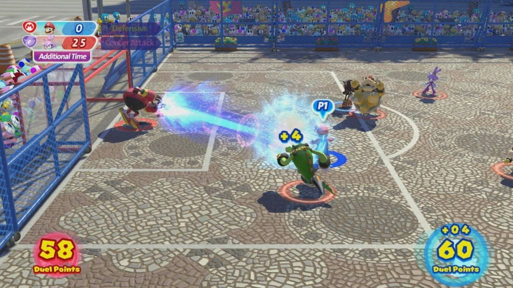Mario-Sonic-2016-Wii-U-25