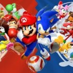 mario-sonic-rio-2016-olympic-games-review