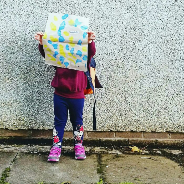 settling-into-preschool