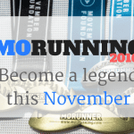 morunning-belfast-movember