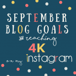 september-blog-goals2