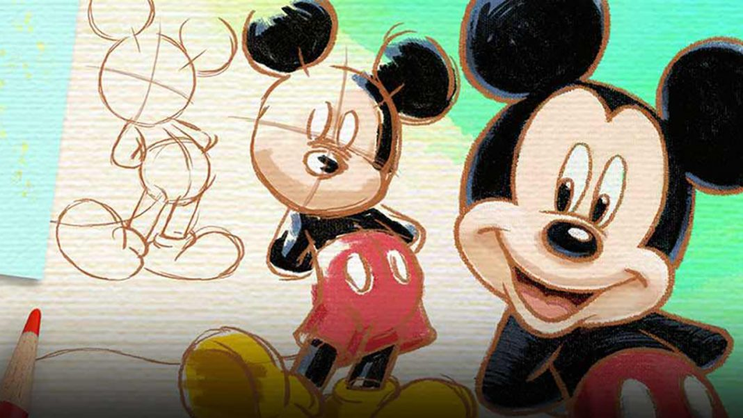 disney-art-academy-nintendo-3ds-review