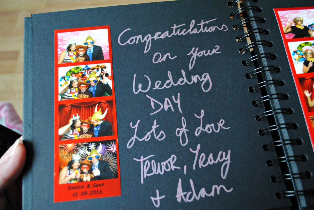 our-wedding-day-04