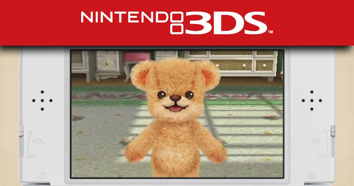 teddy-together-3ds