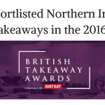 10-shortlisted-northern-ireland-takeaways-in-the-2016