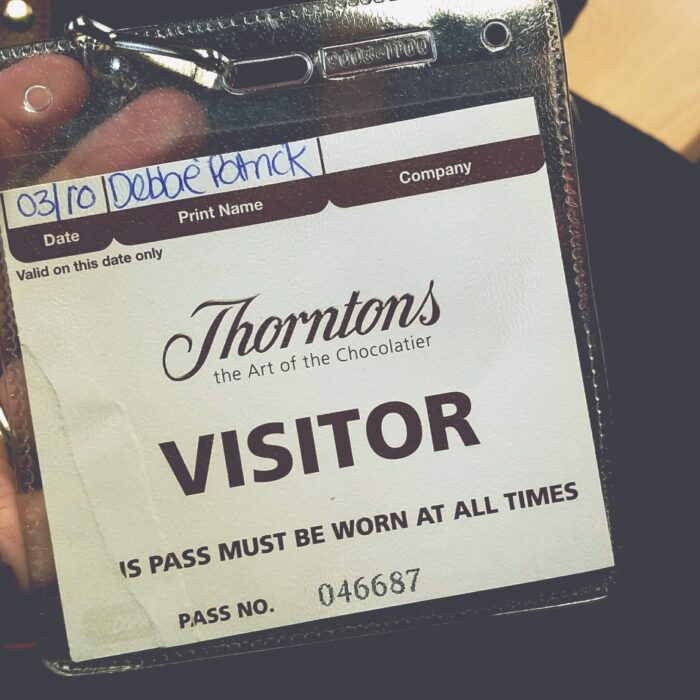 Thorntons-Chocolate-Factory-Tour