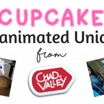 cupcake-the-animated-unicorn-1-1