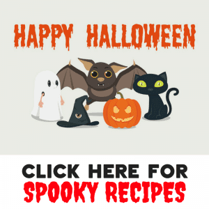 click-here-forspooky-recipes