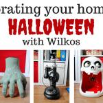 Halloween-with-Wilkos
