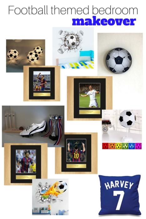 football-themed-bedroom