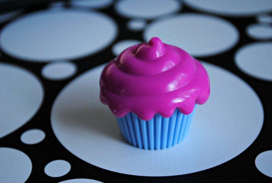 chad-valley-toys-cupcake-unicorn