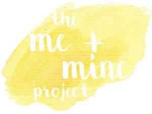 memineprojectbadge_zpsi9mzsfmv