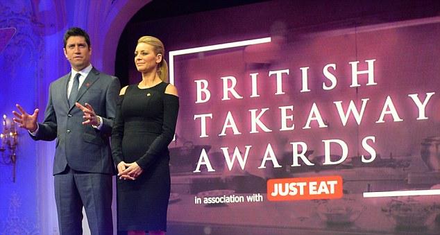 British-takeaway-awards