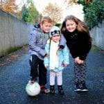 siblings-in-november