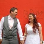 our-wedding-day-photos