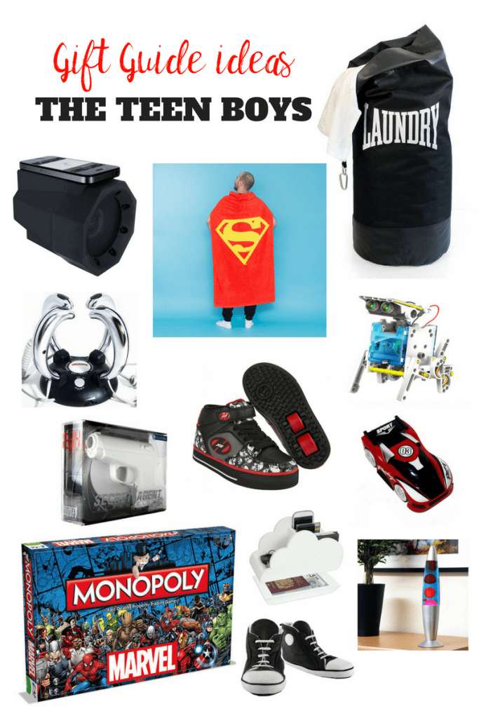 gift-guide-ideas-for-the-teen-boys