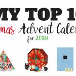 my-top-10-advent-calendars
