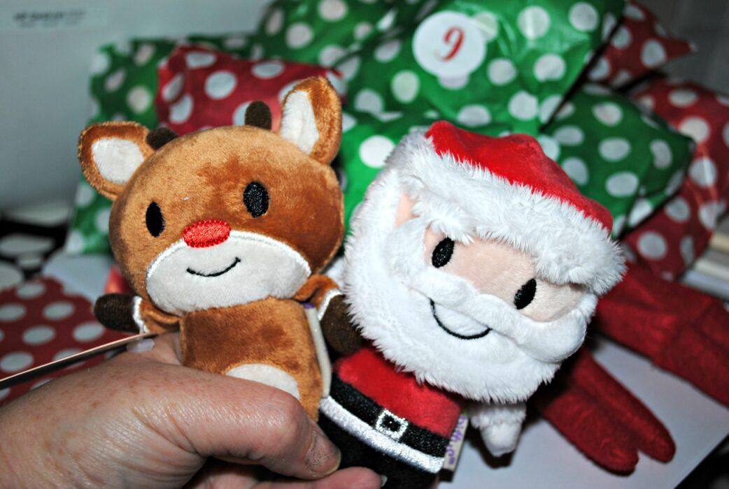 christmas-itty-bittys-hallmark