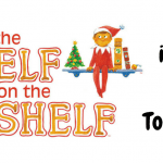 elf-on-a-shelf-ideas-for-toddlers