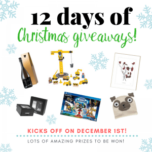 12-days-Christmas-giveaways