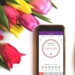 Natural-cycles-fertility-app