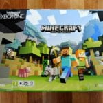 xbox-one-minecraft-bundle