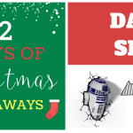 12-days-of-christmas-giveaways-r2d2-wall-light