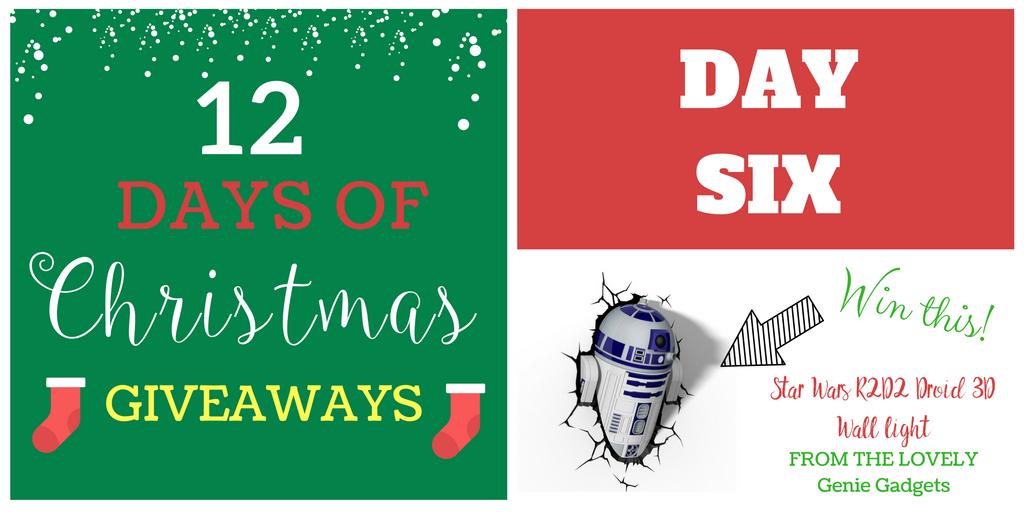 r2d2 christmas lights christmas lights card and decore - R2d2 Christmas Lights