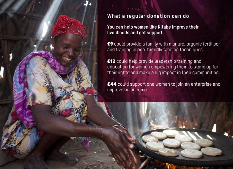 Oxfam-Stories-of-hope