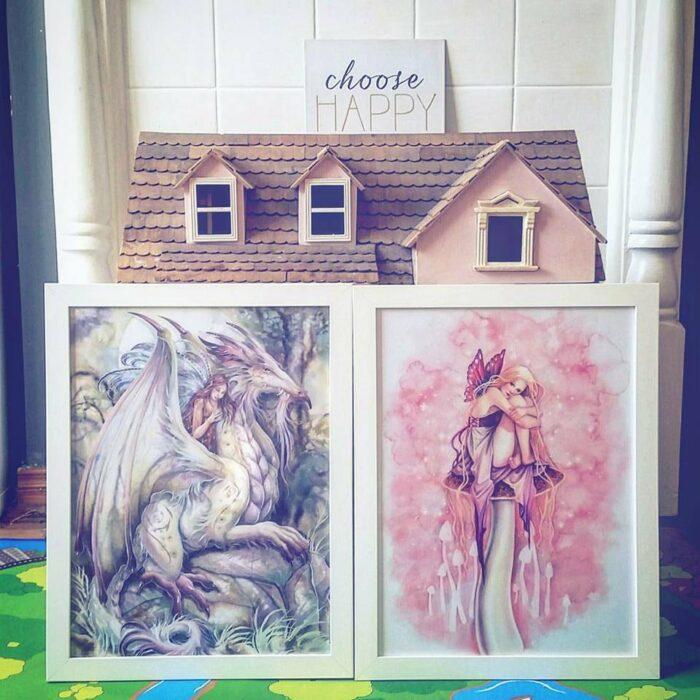 Posterlounge-prints-review