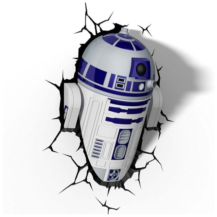 r2d2-star-wars-droid-light