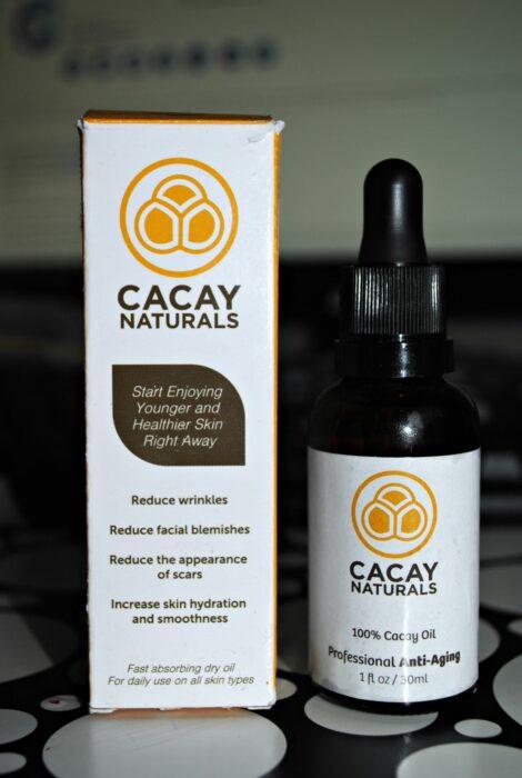 cacay-naturals-anti-aging