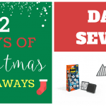 12-days-of-christmas-giveaways