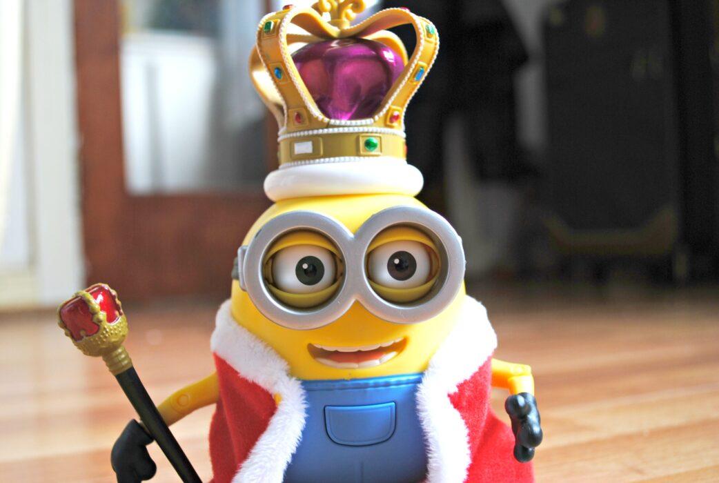 minions-bundle-king-bob