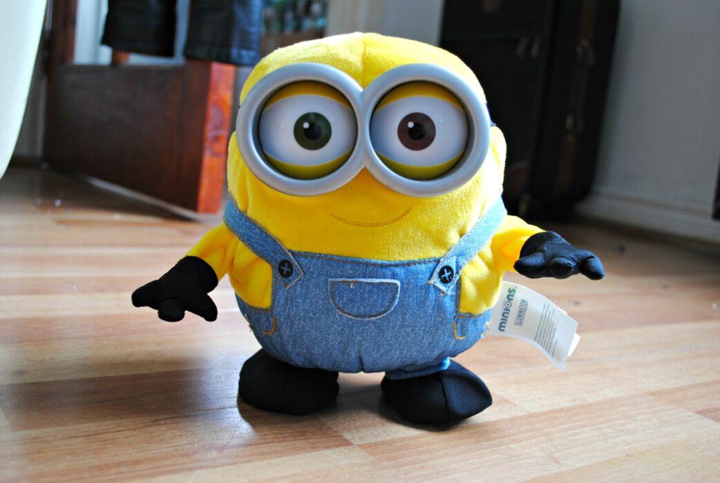 minions-bundle-sing-and-dance-bob