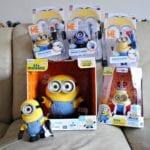 minions-bundle-toys