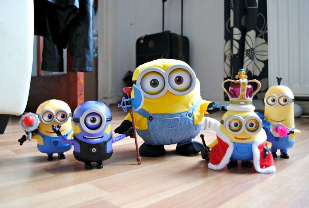 minions-bundle-toys3