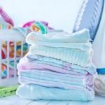 the-joy-of-laundry