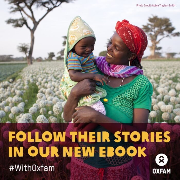 stories-of-hope-oxfam