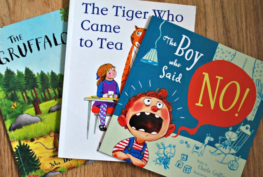 Childrens-books-gruffalo