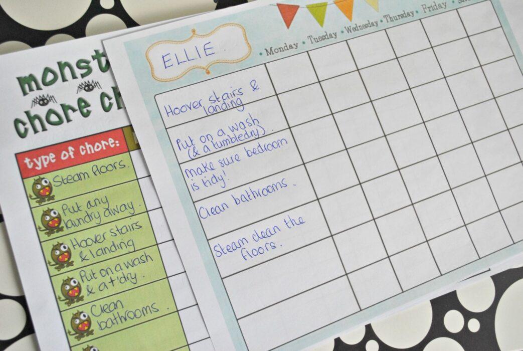 chore-chart-for-kids