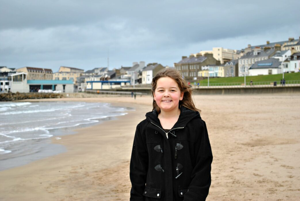 Portrush-Staycation-challenge