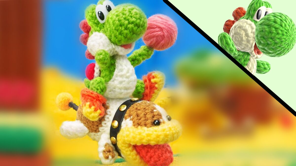 poochi-and-yoshis-woolly-world-new-short-released