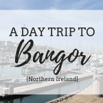 Bangor, County Down