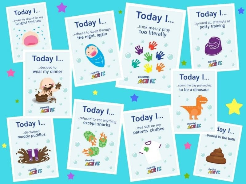 Baby-cards-1