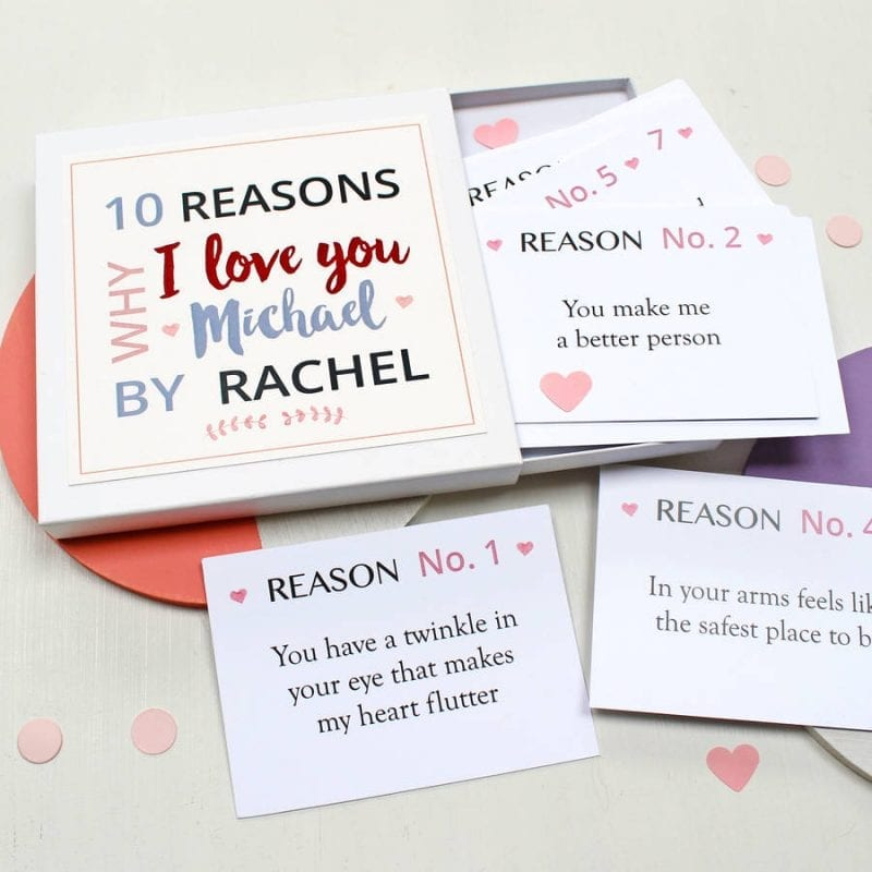 Traditional 1 Year Anniversary Gift For Wife : 1st traditional Wedding Anniversary Gift ideas {Paper}Super Busy...
