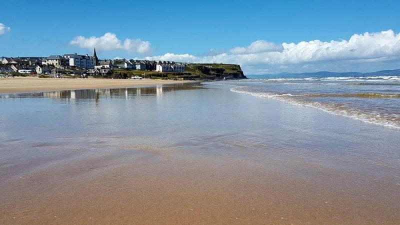 Join us on our latest trip to Castlerock & see what what we got up to! Click through to see more photos!