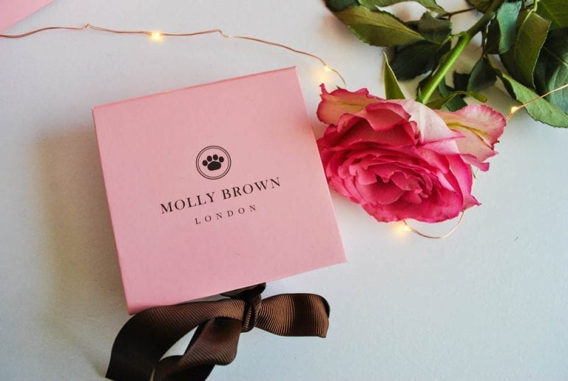 Molly Brown London