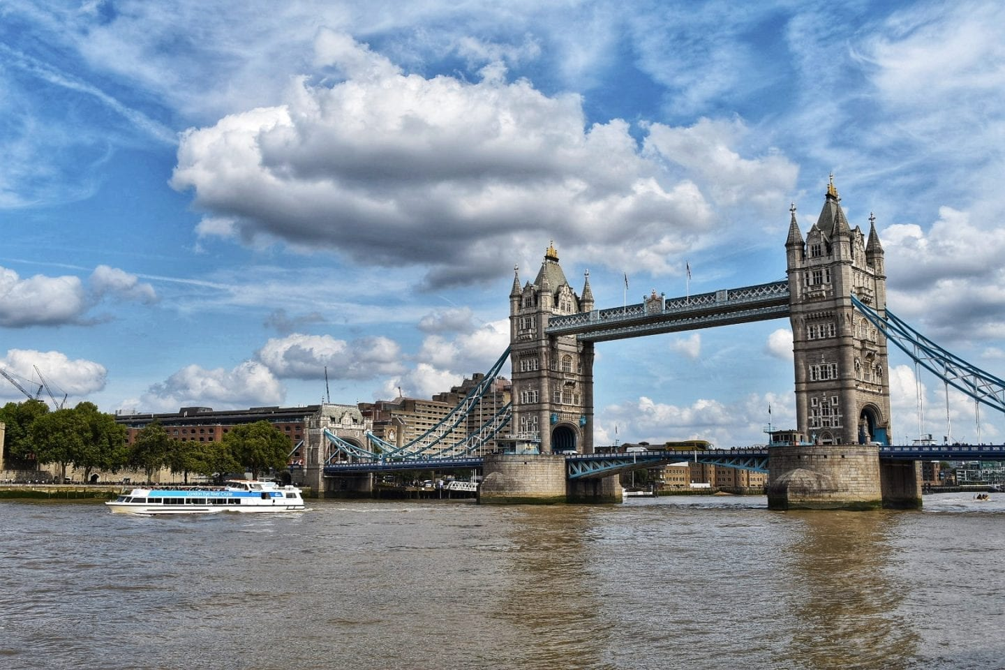 Exploring the Square Mile with the London Pass